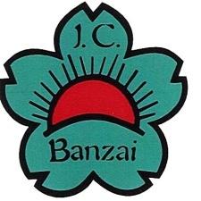 JC Banzai